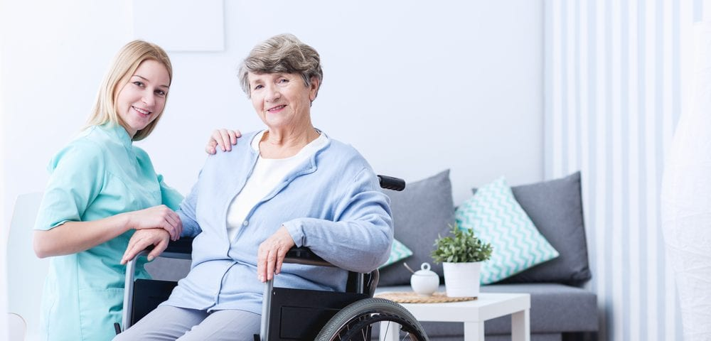 Botulinum Toxin Treats MS Spasticity, But Support and Rehab Seen as Crucial to Long-term Use