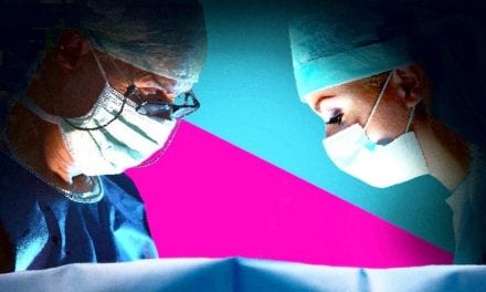 Plastic Surgeons Are Mostly Men, But Their Patients Are Mostly Women