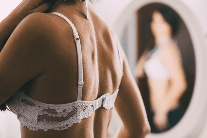 New Study Says Doctor Bias Is a Big Reason Why More Women Are Getting This Surgery