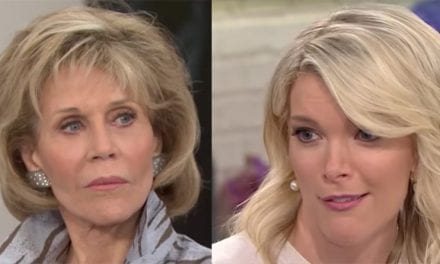 The Megyn Kelly Conundrum: Is It Ever Okay To Ask About Someone's Plastic Surgery?
