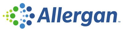 Allergan Launches New Brilliant Distinctions Patient Loyalty Program