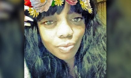 Death of Harlem Mom Who Got Back-Alley Cosmetic Surgery On Butt Deemed a Homicide