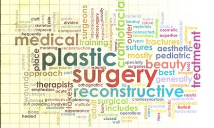 Delayed Mohs Surgery Does Not Impact Complication Risk