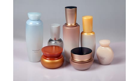 Retail Research: Skin Care Products 101