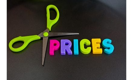 How to Weed Out Price Shoppers