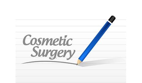 Promising Results for Noninvasive Facial Fat Reduction