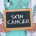 'Follow the Money' in Extreme Skin Cancer Care