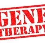 Gene Therapy Trial for Blistering Skin Condition Advancing to Next Phase