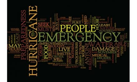 Can You Prepare Your Practice for a Natural Disaster?
