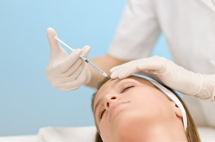 Are Cosmetic Fillers Really Safe? Evidence Reviewed