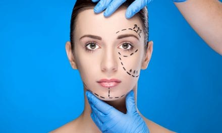 Plastic Surgery Is the Newest Way to Score a Promotion
