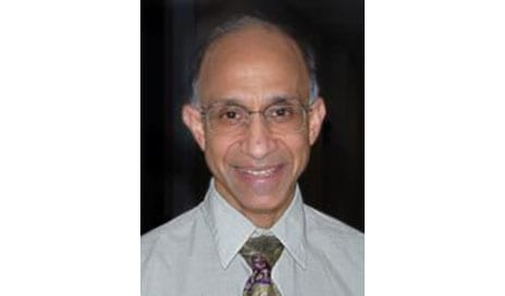 Dr. Arun Gosain Named President of The Plastic Surgery Foundation, Hopes to Advance Clinical Research