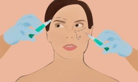 Plastic Surgery Has Entered the Mainstream