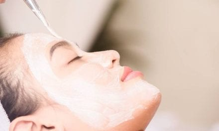 Retinol Peels Are the Super Potent Anti-Aging Treatment That's Trending Now