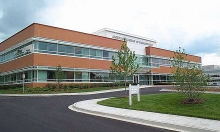 American Academy of Dermatology to Move to Rosemont