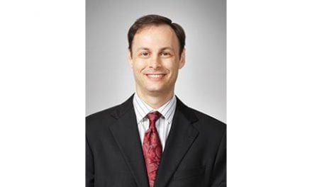 American Society of Plastic Surgeons Elects Jeffrey E. Janis, MD, as New President