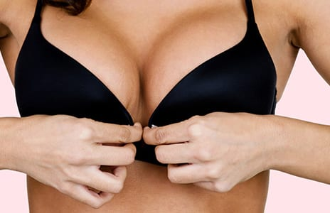New Studies Shed Light on Breast Implants' Risk for Causing Cancer