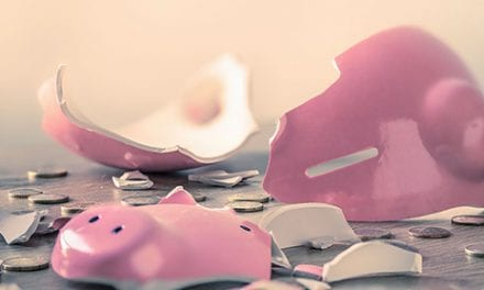 Breast Cancer Is a Financial Threat No One's Talking About