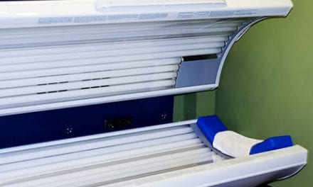 Compliance with Tanning Bed Regulations Remains Unsatisfactory