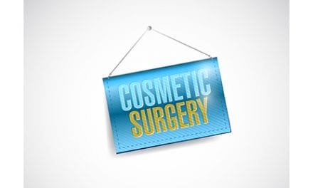 Cosmetic Procedures and Isotretinoin Use