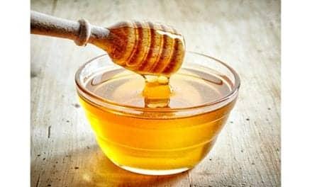 Manuka Honey Tested as AD Treatment