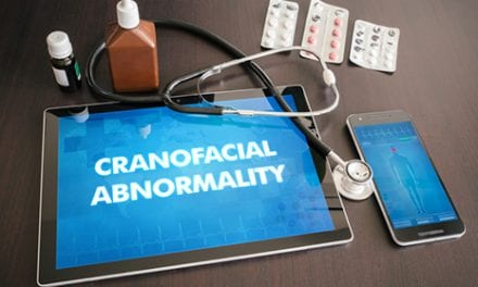 Children with Craniofacial Defects Face Most Difficult Social Pressures in Grade School