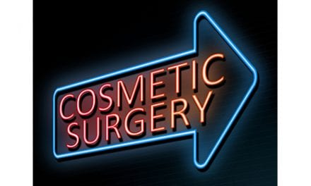 Cosmetic Surgery Turf Wars