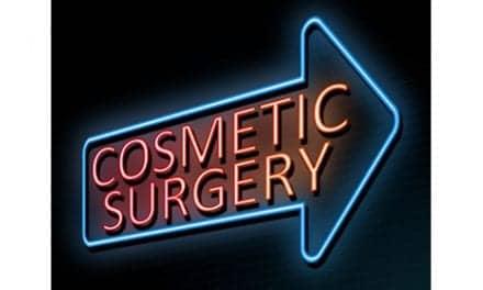 Cosmetic Surgery Turf Wars