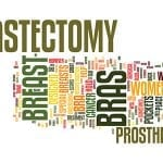 Patients Had Inaccurate Expectations of Well-Being After Mastectomy