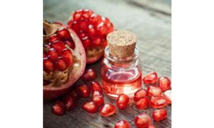 Can Pomegranates Slow Aging?