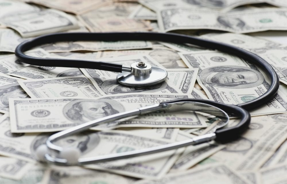Dermatology Guideline Authors Frequently Fail to Disclose Sizable Industry Payments