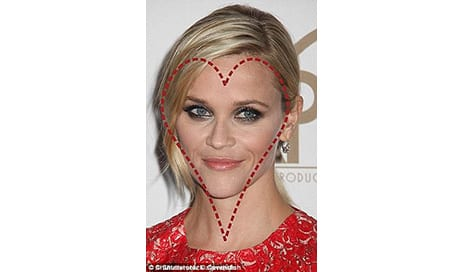 Reese Witherspoon's Face Is 'Mathematically Beautiful', Reveal Scientists, But Can You Guess Why?