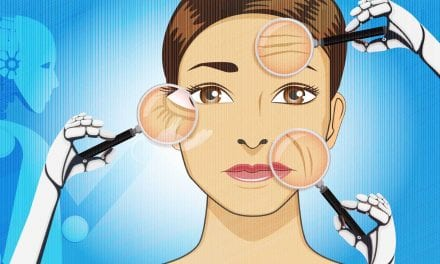 This AI-Enabled Dermatology App Aims to Save Indians the Blushes