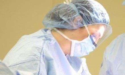 Breast Cancer Patients Have New Surgical Option