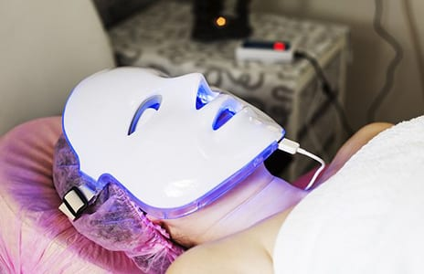 Compelling Research Lacking in Laser-Based Acne Treatment