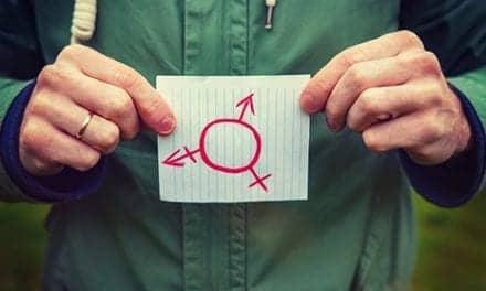 Drexel University Starts Medical Fellowship for Transgender Surgery Training