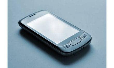 Smartphone Pics May Be Sharp Enough for Dermatology Diagnosis