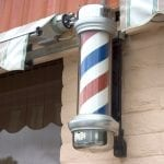 Barbers May Help Men of Color Spot Hair Follicle Problems
