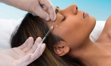 7 Off-Label Uses for Botox Injections