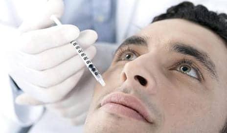 Beware, Botox: A Longer-Lasting Wrinkle Relaxer Shows Promise