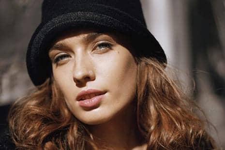 3 Expert-Approved Ways to Get Better-Looking Cheekbones