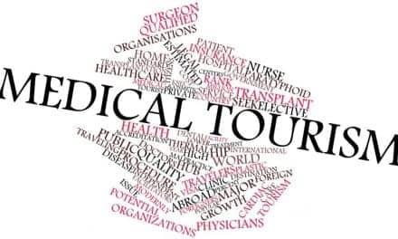 5 Popular Medical Tourism Destinations