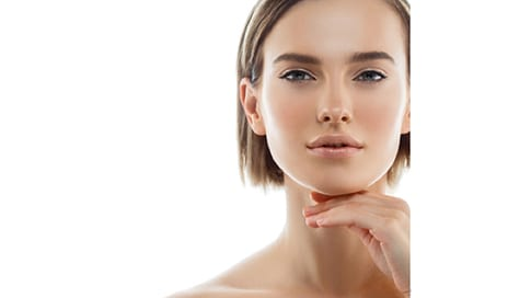 Consider a QuickLift for Fast Facial Results