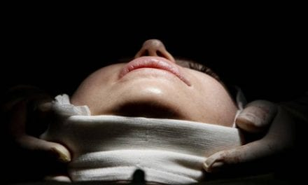 The Indian Preference for Natural Looks is Costing Cosmetic Surgeons Dear