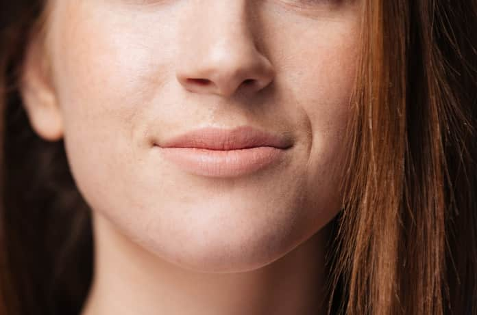 Rhinoplasty: What Do Others Think Of Your Nose Job?