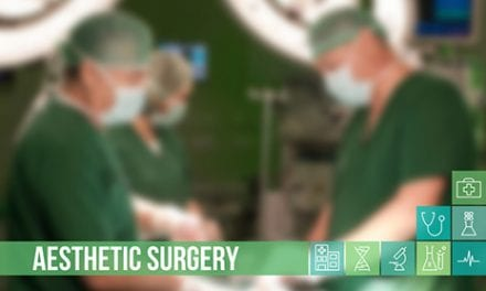"Dermatologic Surgery Releases Special Issue on ""Aesthetic Procedures for the Male Patient"""