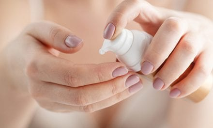 False Moisturizer Claims May Worsen Skin Conditions