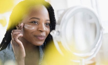 8 Winter Skincare Tips for Women of Color, According to Dermatologists