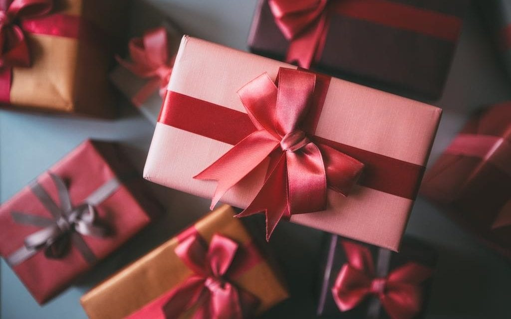 Dr. Kamakshi R. Zeidler: Plastic Surgeries As Holiday Gifts