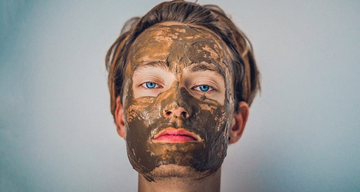 Treat Yo Self: Manly Spa Treatments to Get You Ready for the New Year